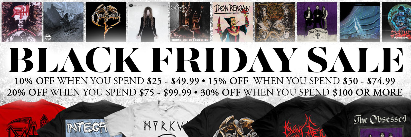 relapse-black-friday-sale