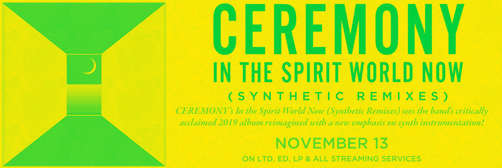 ceremony-in-the-spirit-world-now-synthetic-remix-relapse