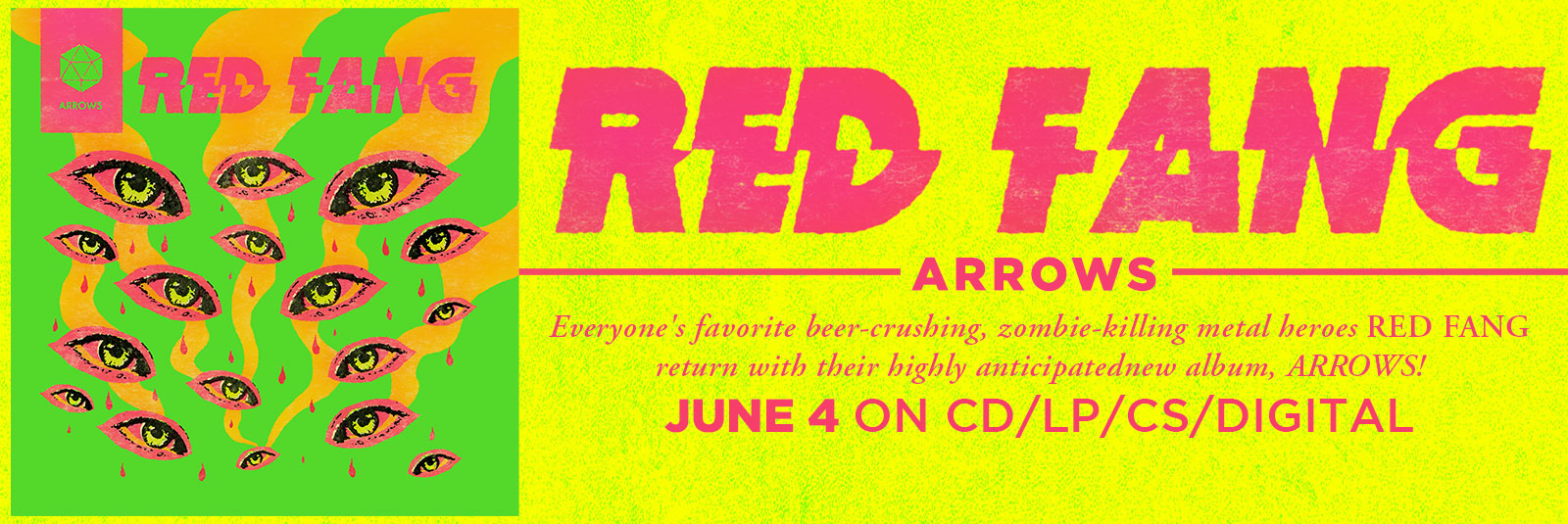 red-fang-arrows-