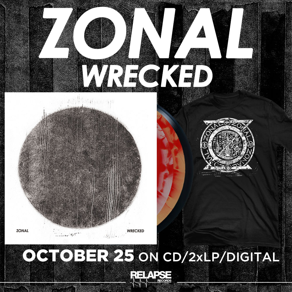 zonal-wrecked