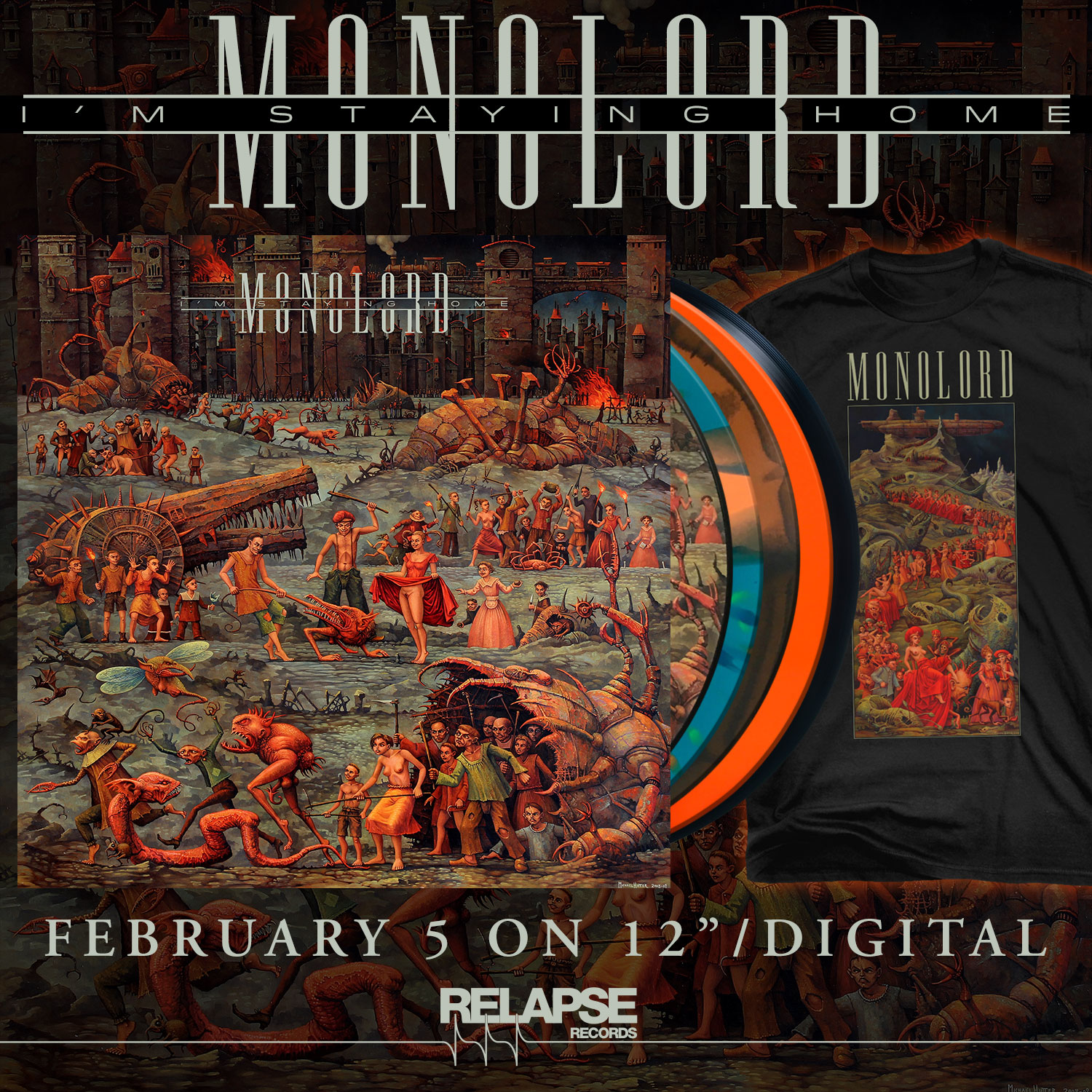monolord-im-staying-home