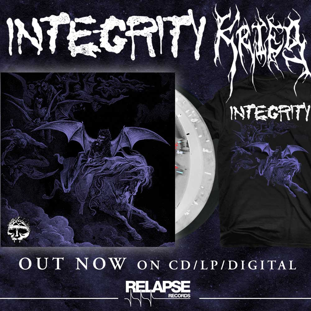 integrity-krieg-split-out-now