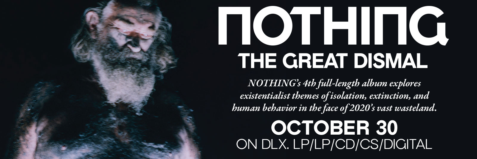 nothing-the-great-dismal-relapse-records