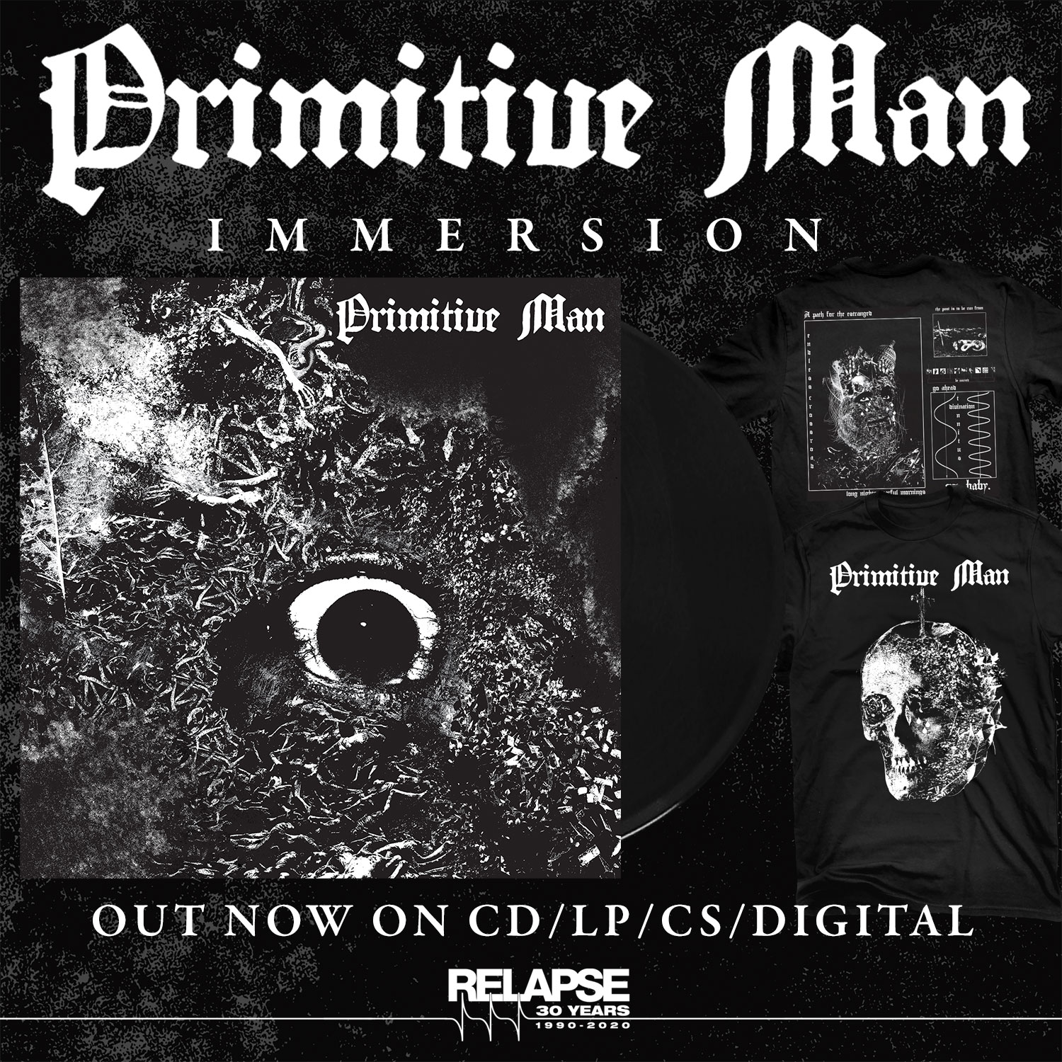 primitive-man-immersion-death-sludge-metal