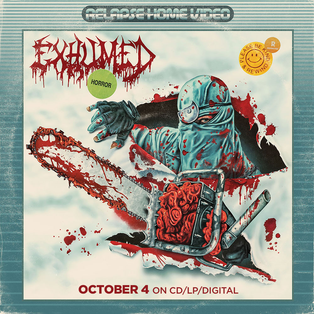 exhumed-horror