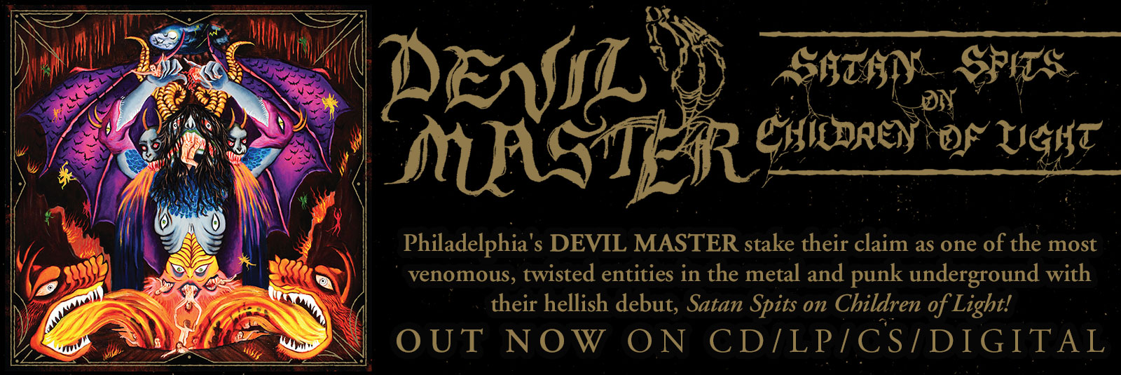 devil-master-satan-spits-on-children-of-light-black-metal-out-now
