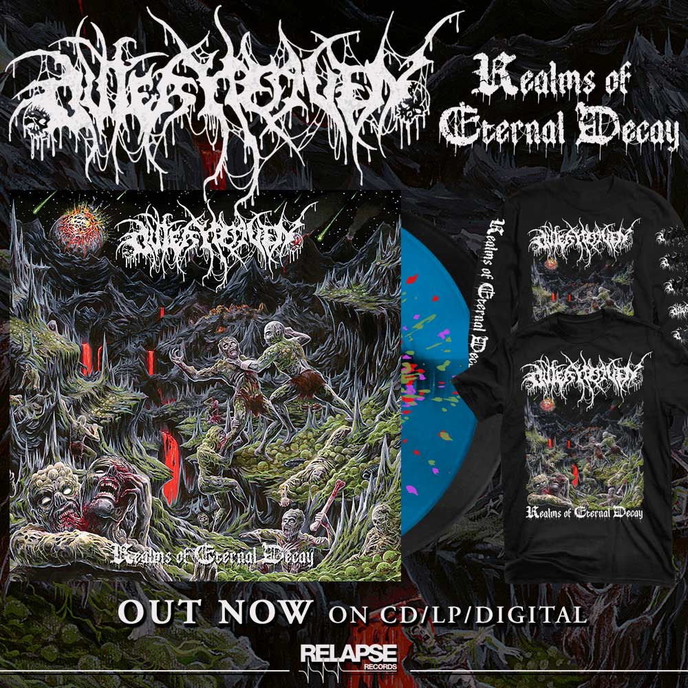 outer-heaven-realms-of-eternal-decay-death-metal-out-now