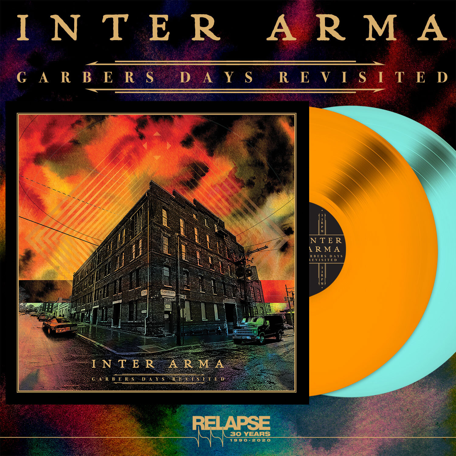 inter-arma-garbers-days-revisisted-cover-record-relapse