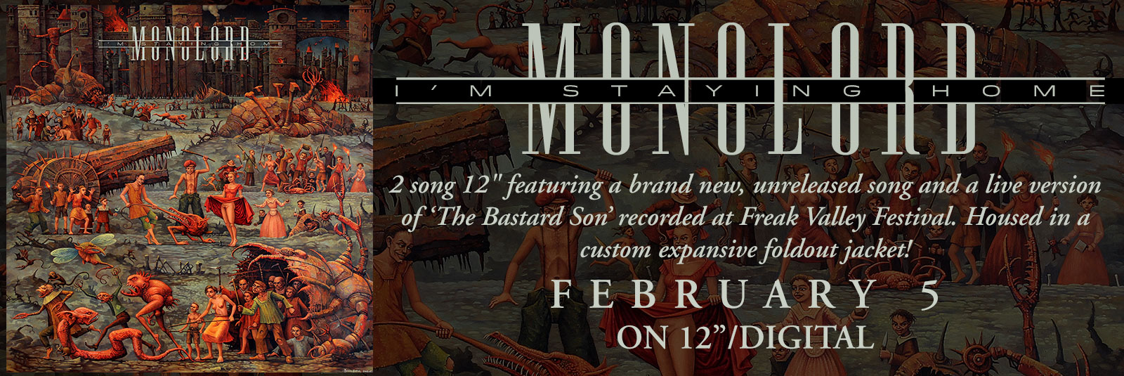 monolord-im-staying-home-heavy-stoner-rock-relapse-feb-05