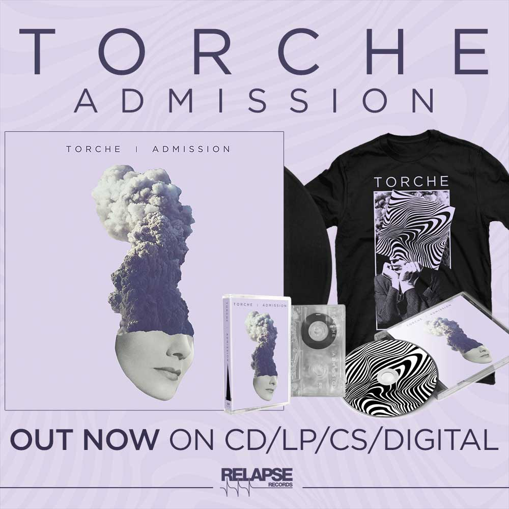 torche-admission-doom-metal-heavy-rock-relapse