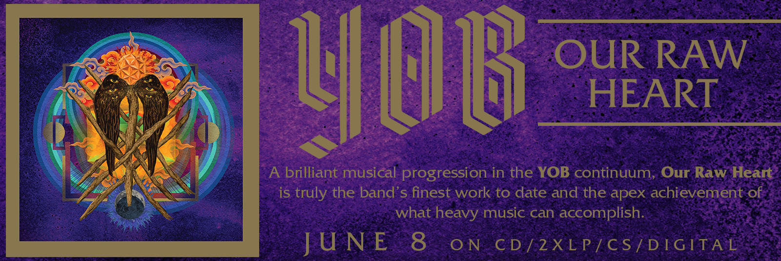 yob-our-raw-heart-relapse-doom-metal-june-8