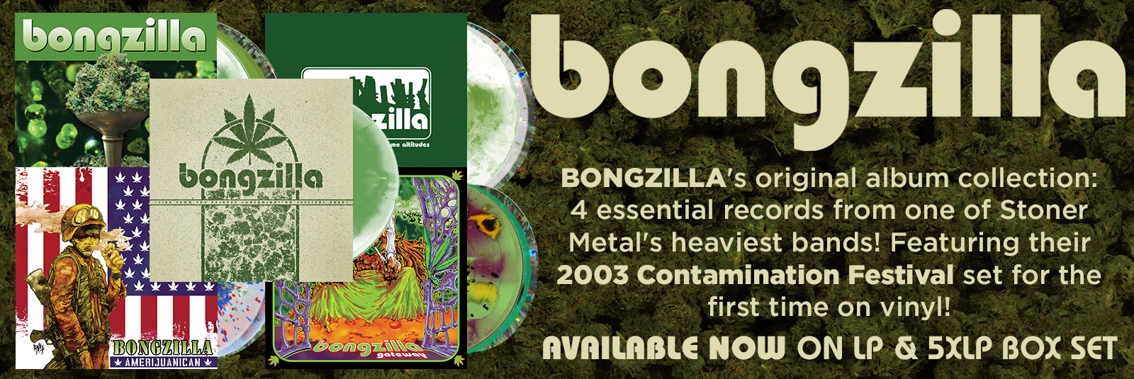 bongzilla-doom-metal-sludge-metal