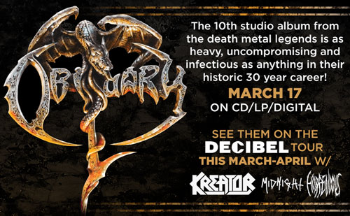 obituary-obituary-new-album-2017