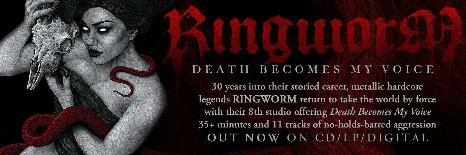 ringworm-death-becomes-my-voice
