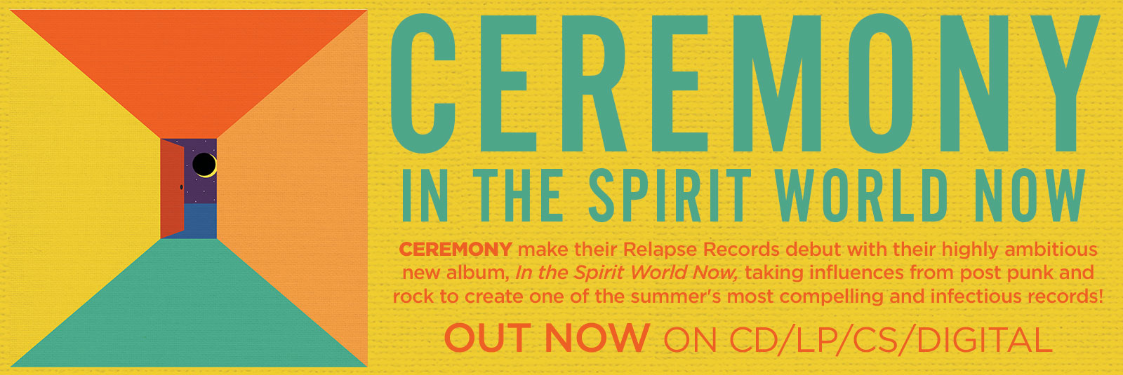 ceremony-in-the-spirit-world-now-indie-rock-post-punk-out-now
