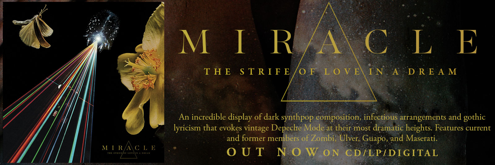 miracle-the-strife-of-love-in-a-dream-relapse-out-now