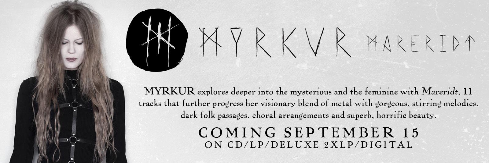 myrkur-mareridt-relapse-records