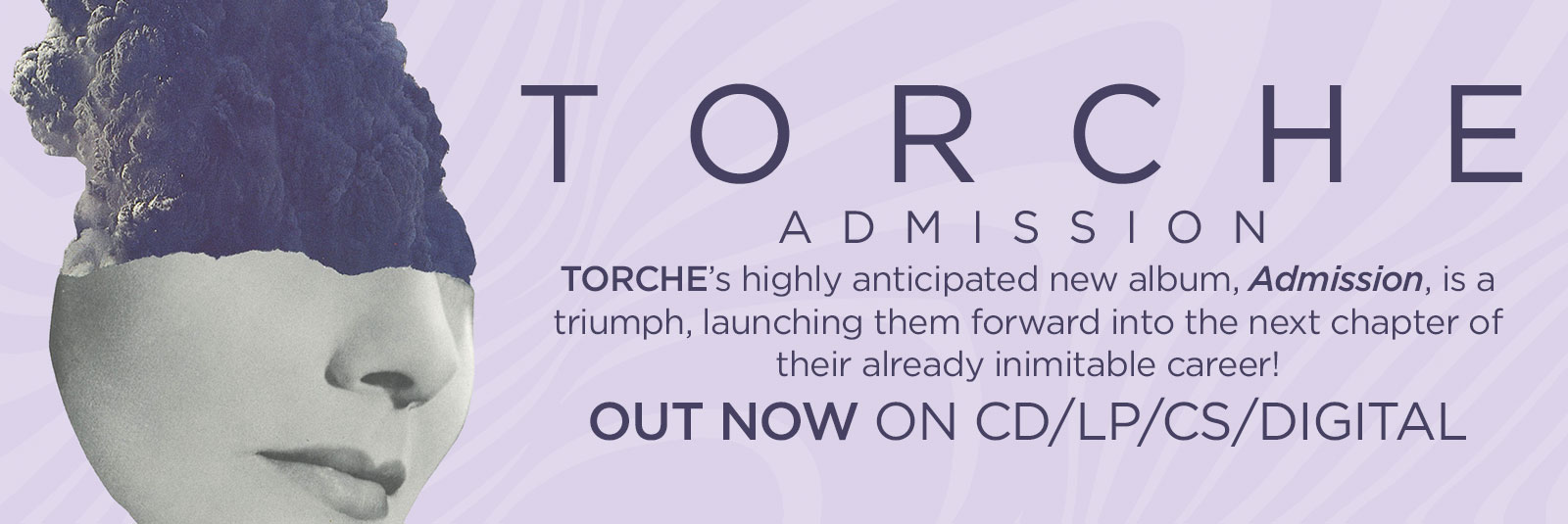 torche-admission-stoner-rock-heavy-rock-relapse-out-now
