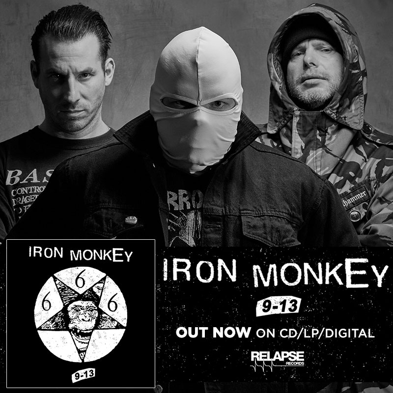 iron-monkey-9-13