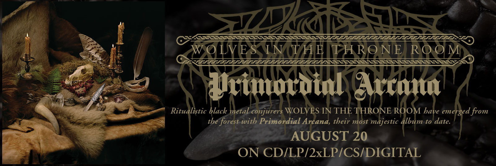 wolves-in-the-throne-room-primordial-arcana