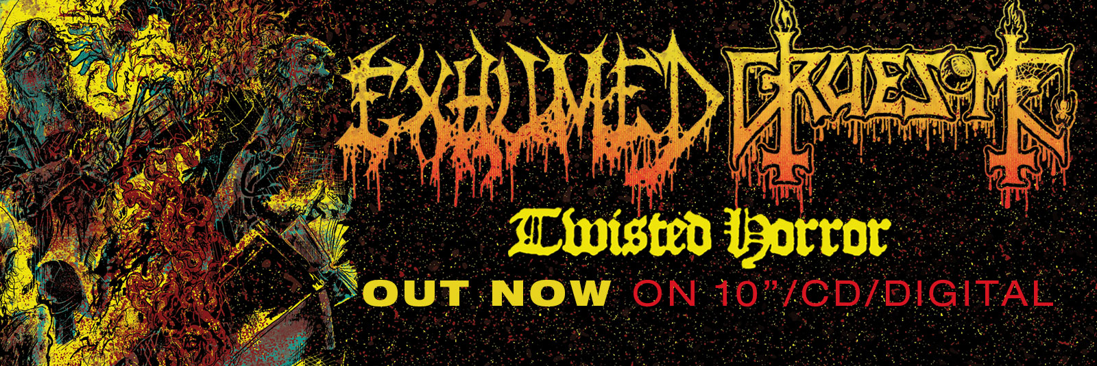 exhumed-gruesome-twisted-horror-death-metal-grindcore-relapse-out-now