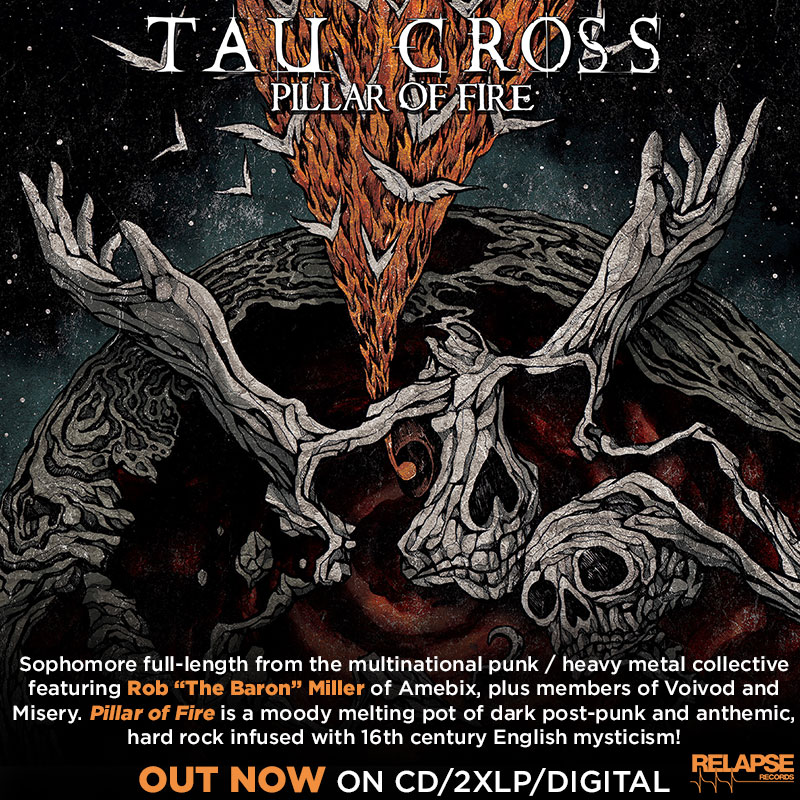 tau-cross-pillar-of-fire