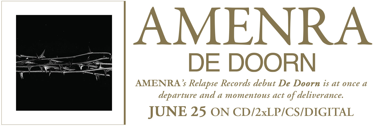 amenra-de-doorn-post-metal-relapse-records