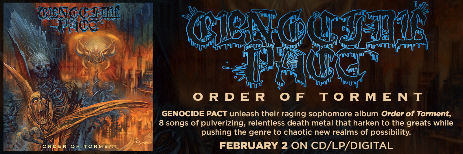 genocide-pact-order-of-torment