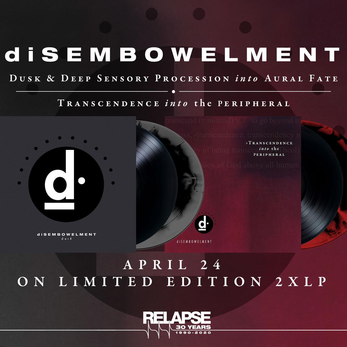 disembowelment-doom-metal-death-metal-vinyl-relapse