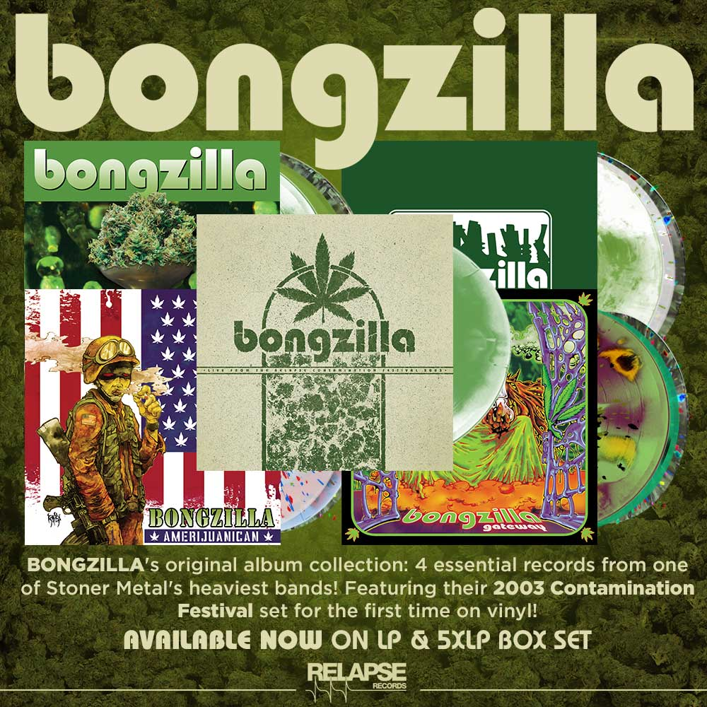 bongzilla-doom-metal-sludge-metal-relapse