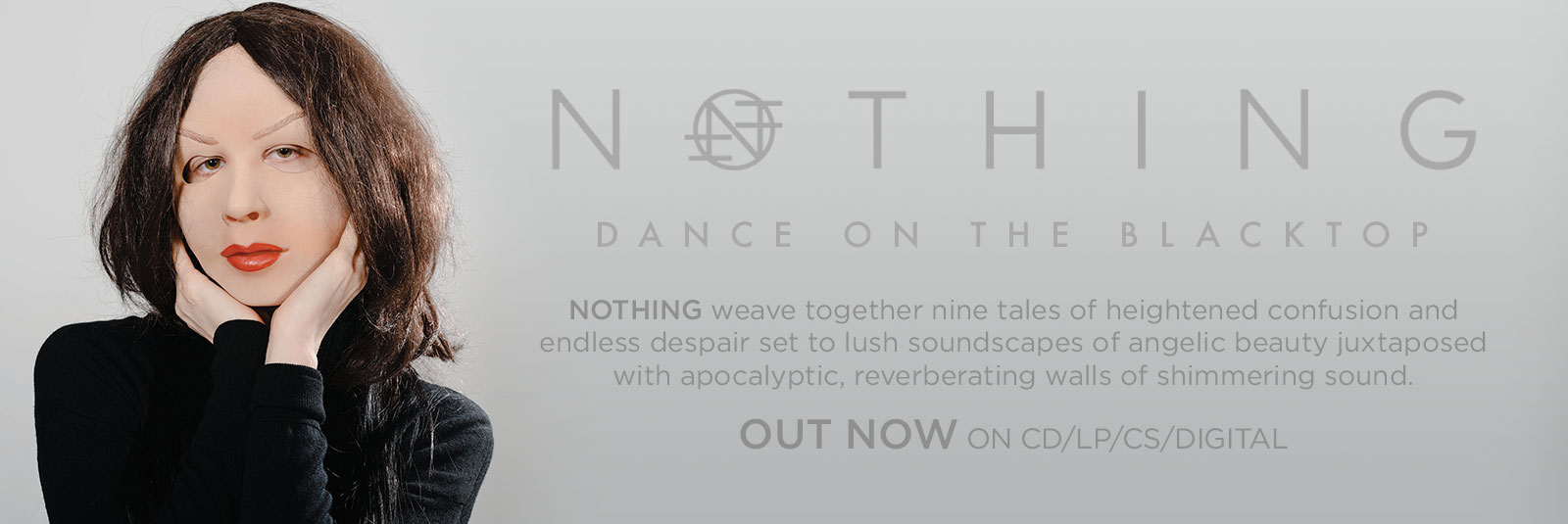 nothing-dance-on-the-blacktop-relapse-shoegaze-indie-out-now