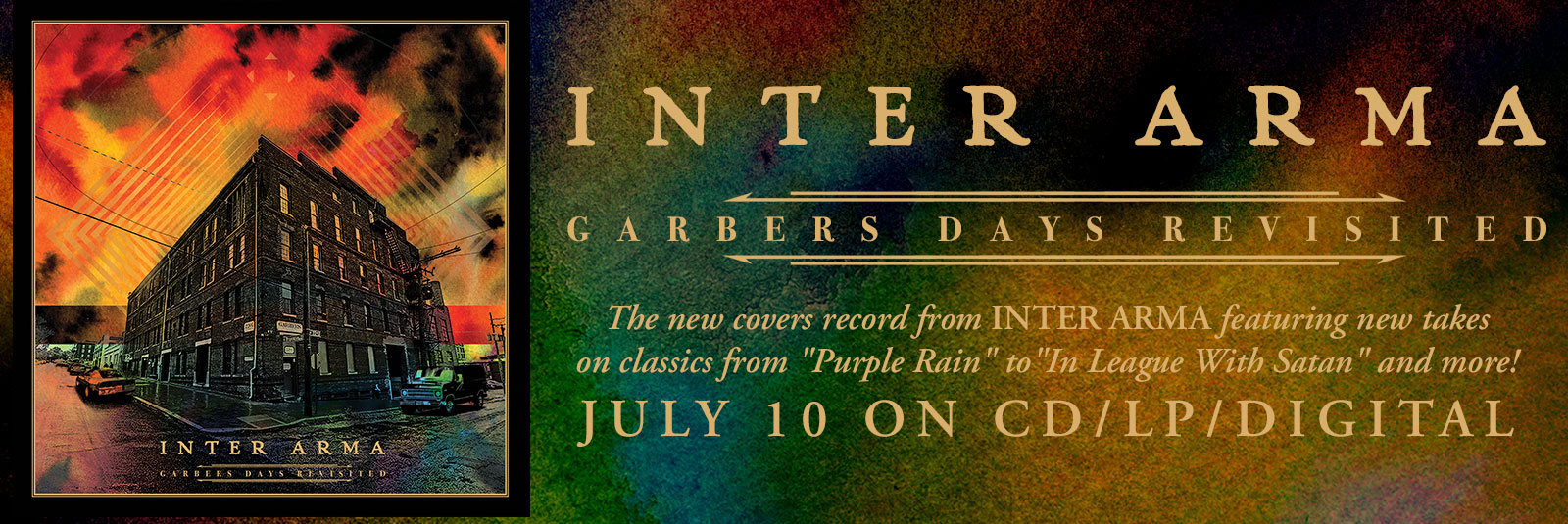 inter-arma-garbers-days-revisited-relapse-records