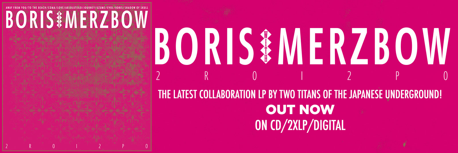 boris-with-merzbow-post-rock-experimental-relapse-out-now