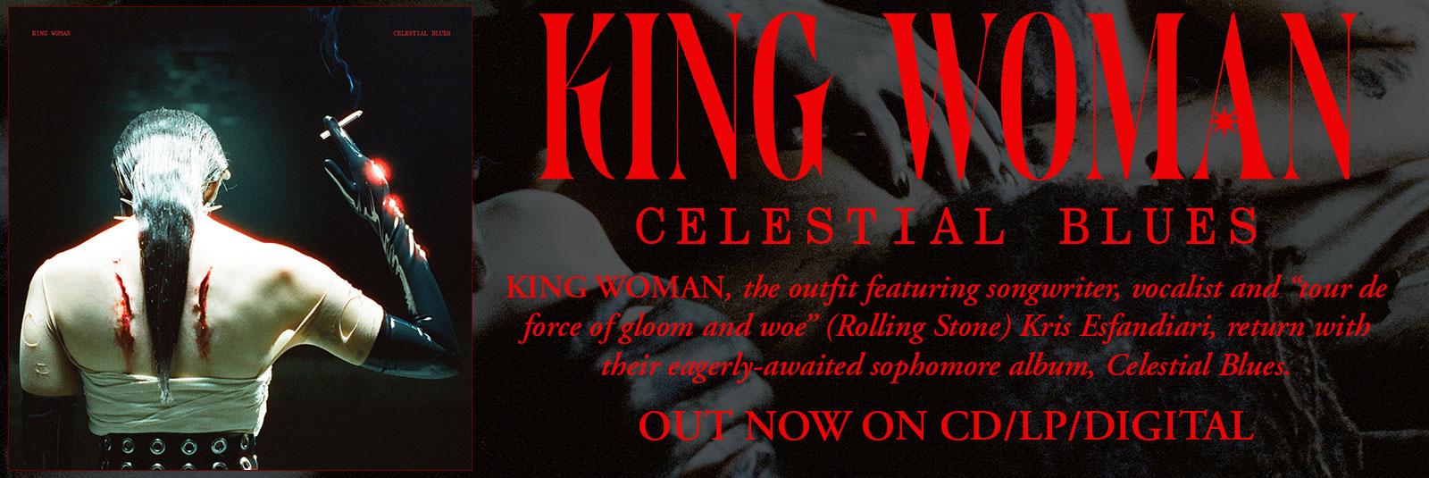 king-woman-celestial-blues