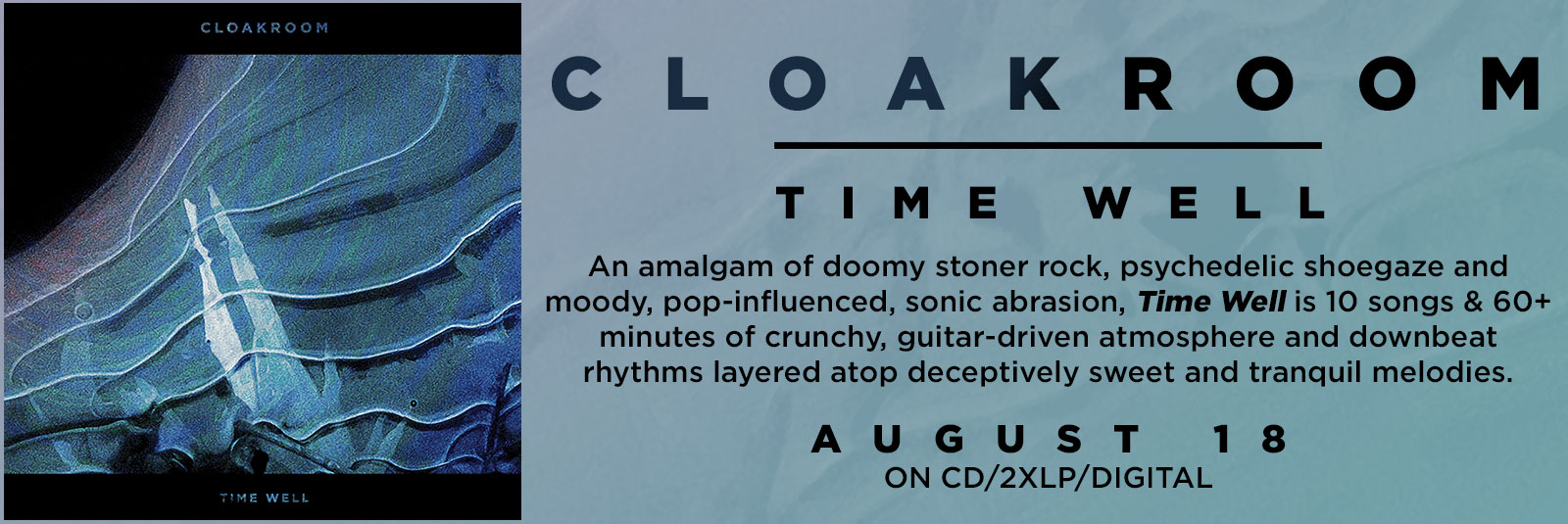 cloakroom-time-well-relapse-records