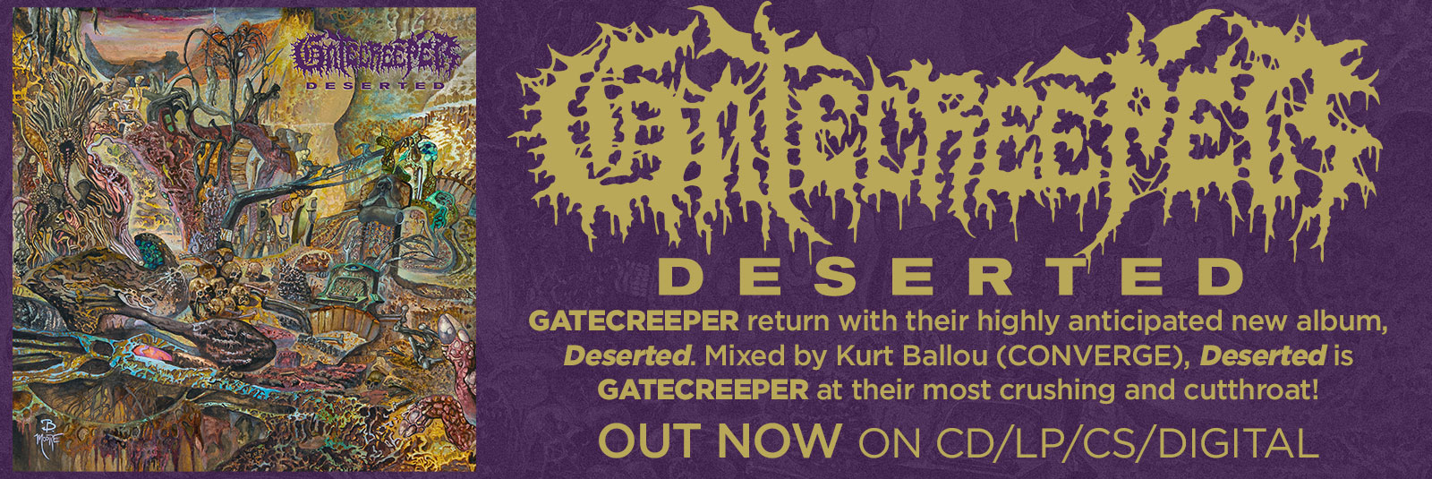 gatecreeper-deserted-death-metal-relapse-out-now