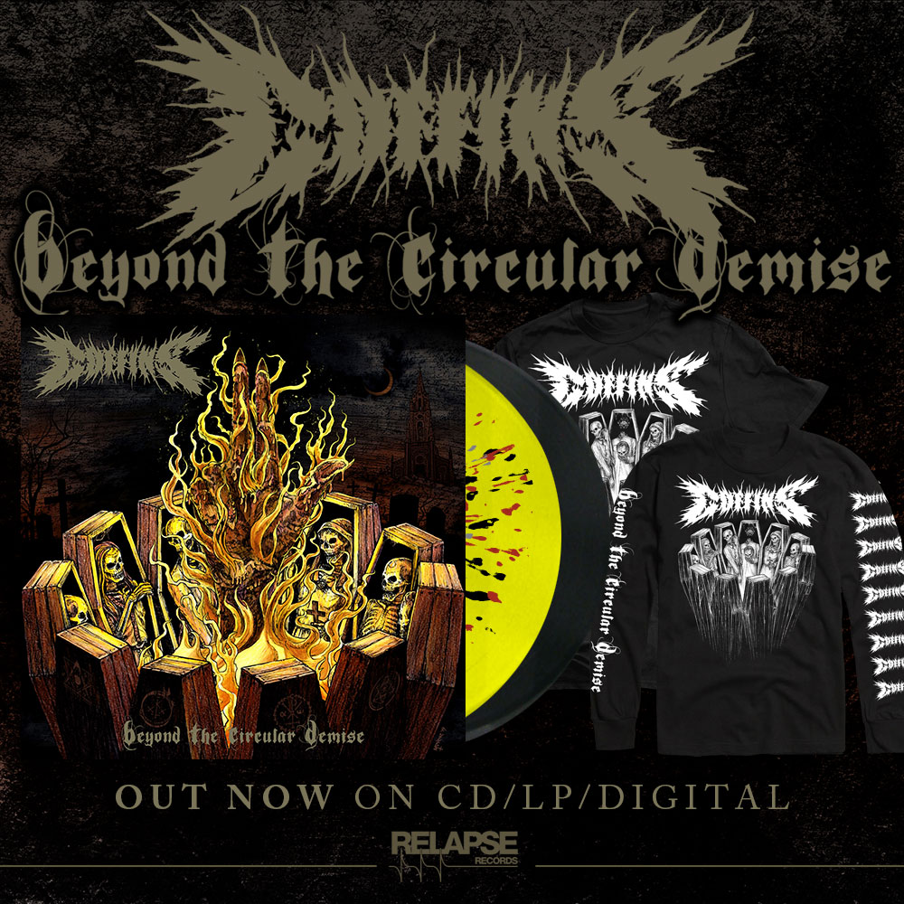 coffins-beyond-the-circular-demise