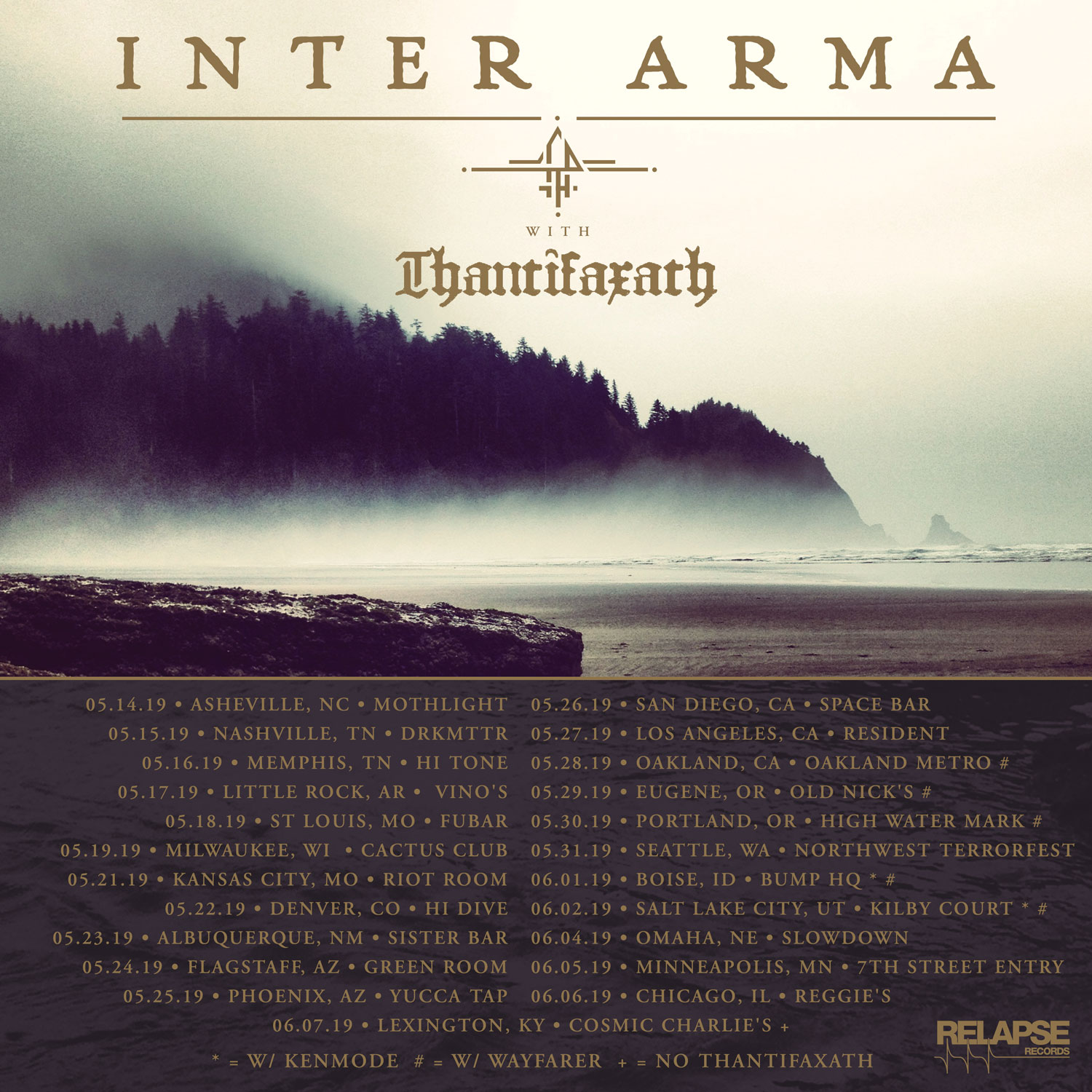 inter-arma-sulphur-english-doom-metal-relapse