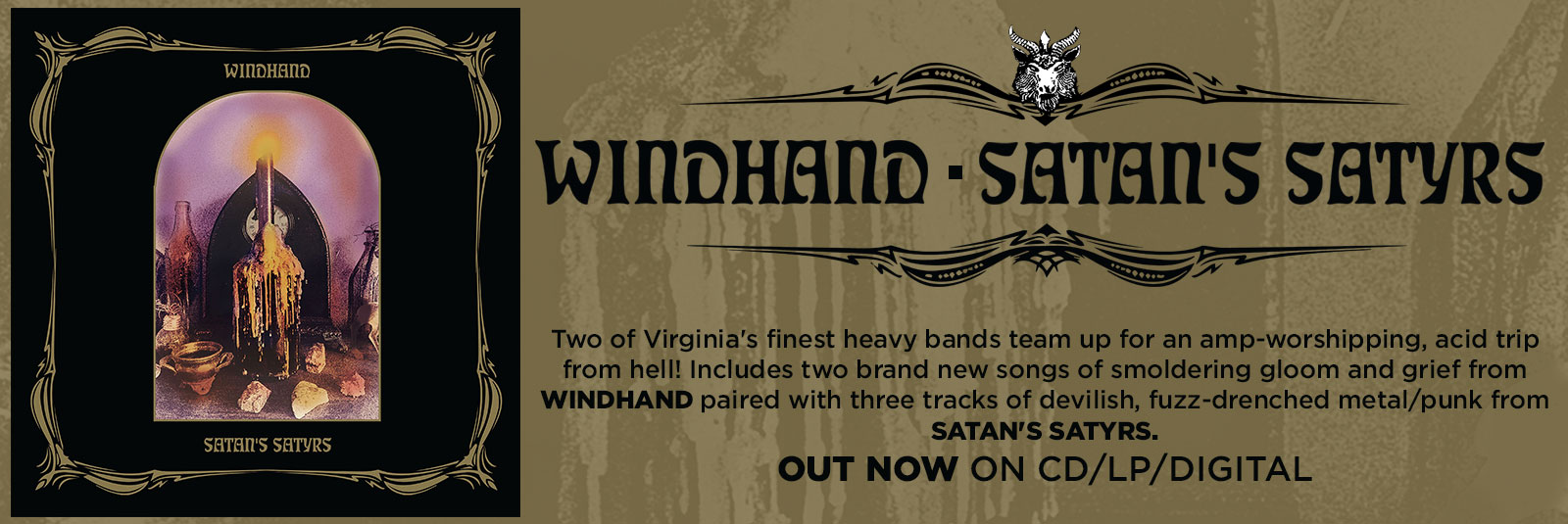 windhand-satans-satyrs-split-relapse-out-now