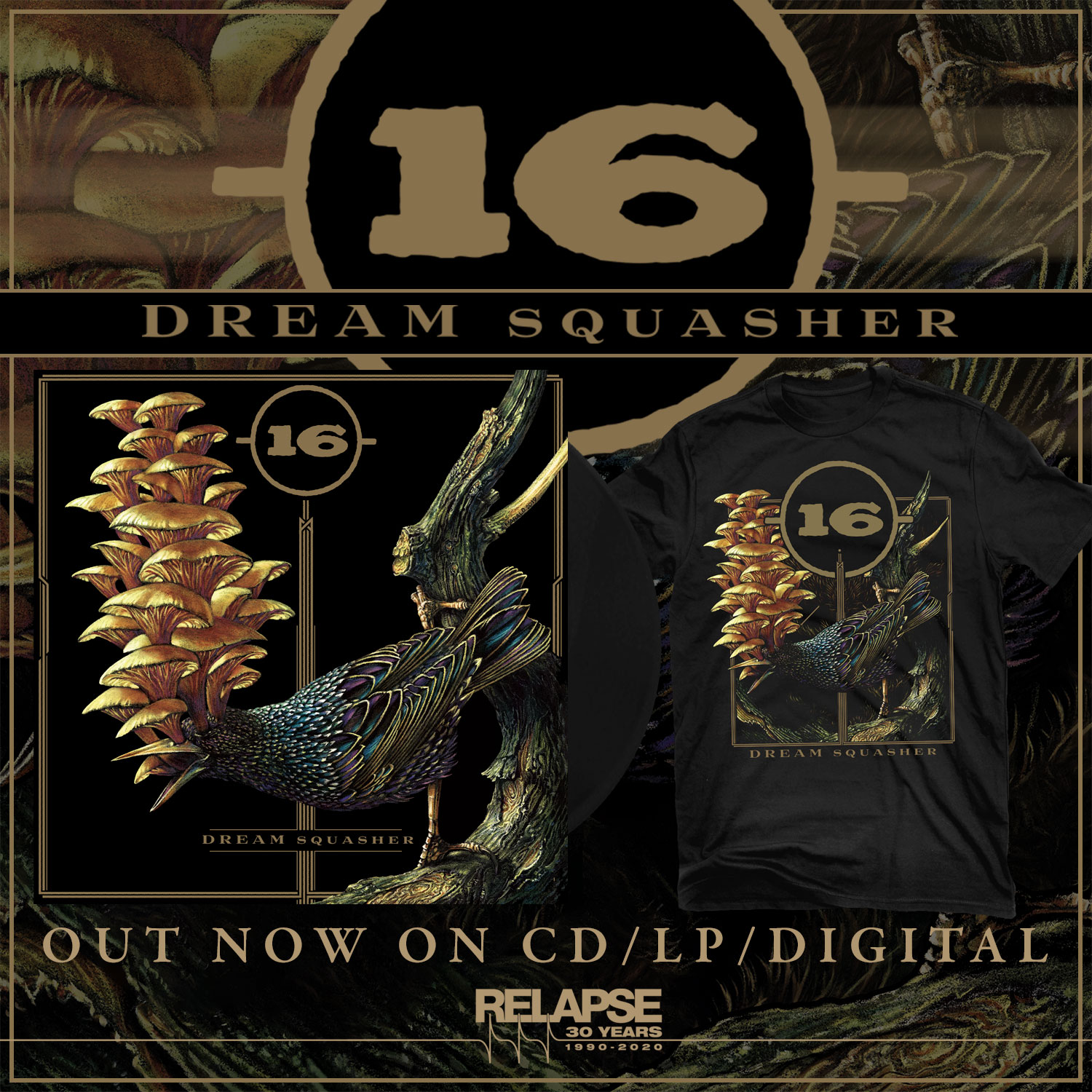 16-dream-squasher-doom-metal-sludge-metal-relapse
