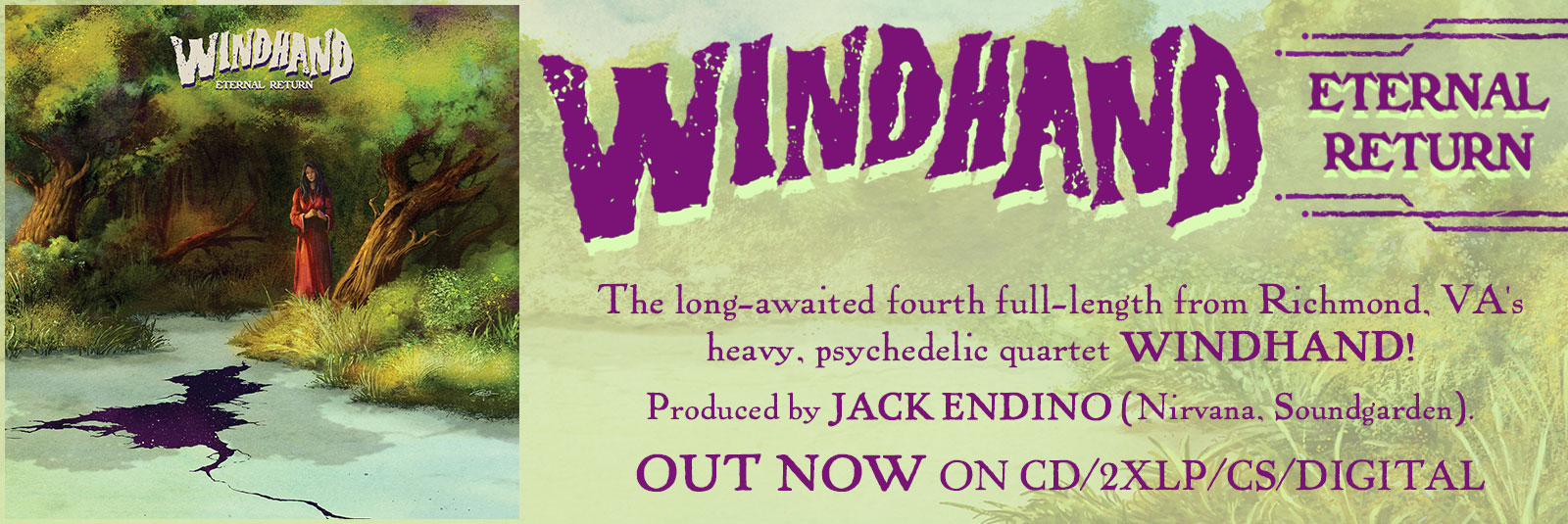windhand-eternal-return-psychedelic-doom-relapse-out-now