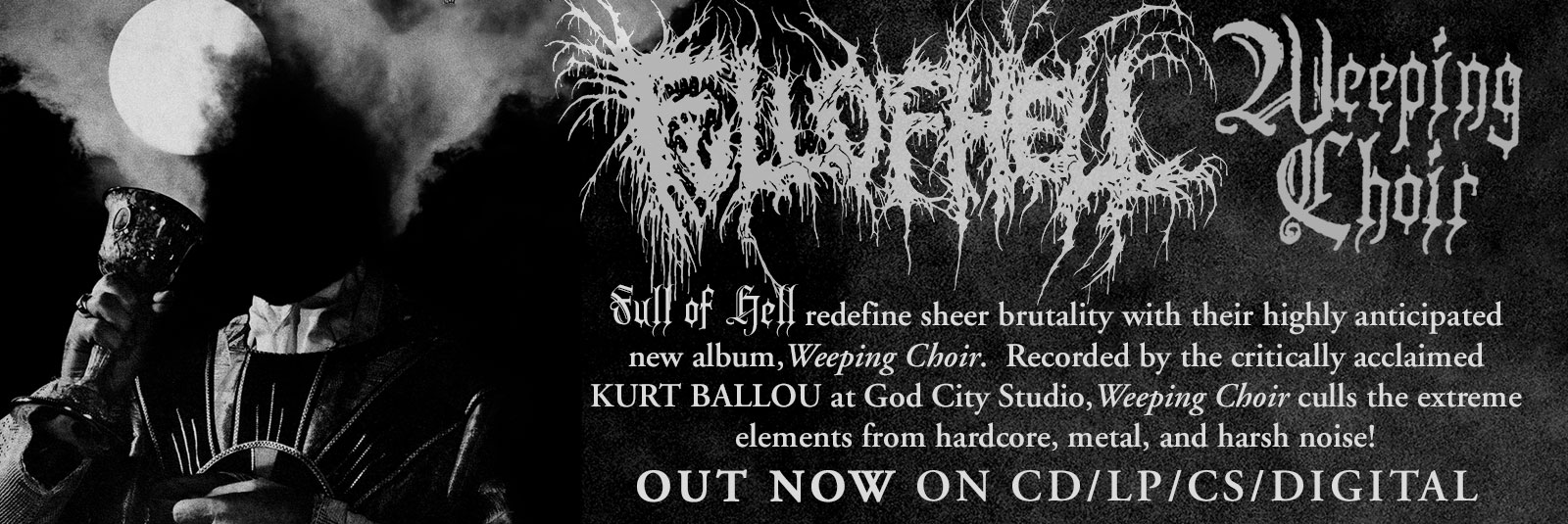 full-of-hell-weeping-choir-grindcore-extreme-metal-relapse-out-now