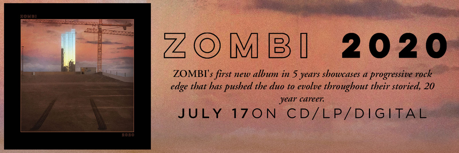 zombi-2020-instrumental-hard-rock-relapse-july-17