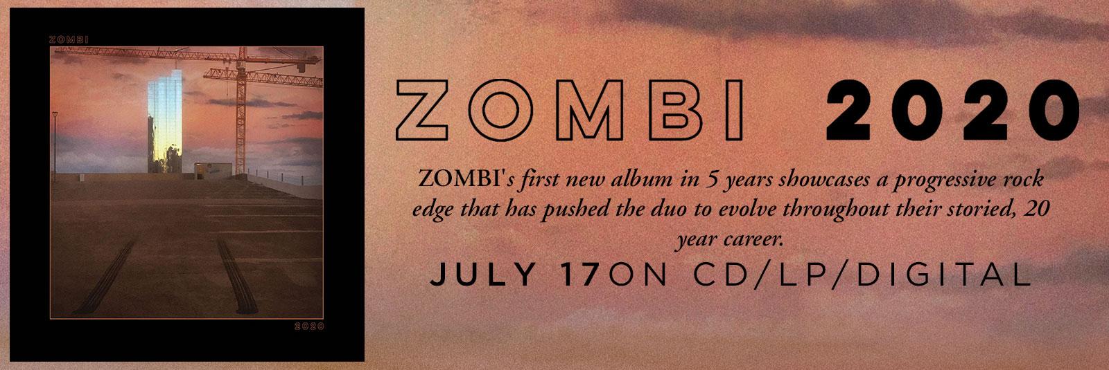 zombi-2020-instrumental-hard-rock-relapse-july-17