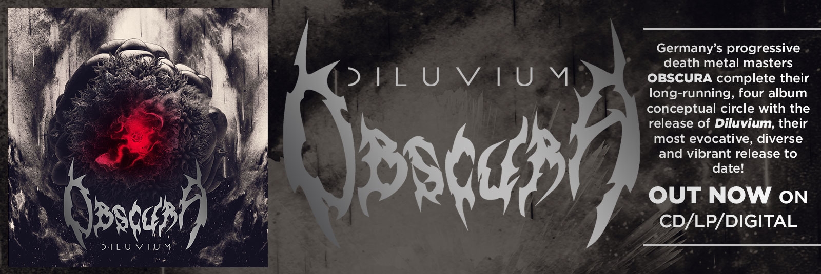 obscura-diluvium-death-metal-relapse-out-now