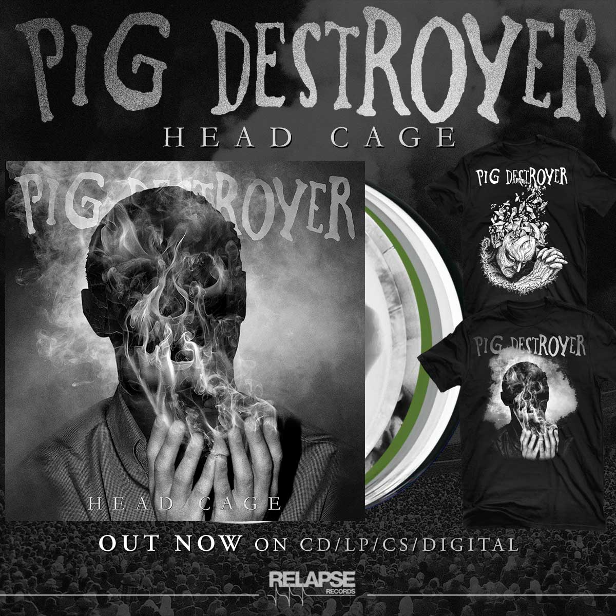 pig-destroyer-head-cage-out-now