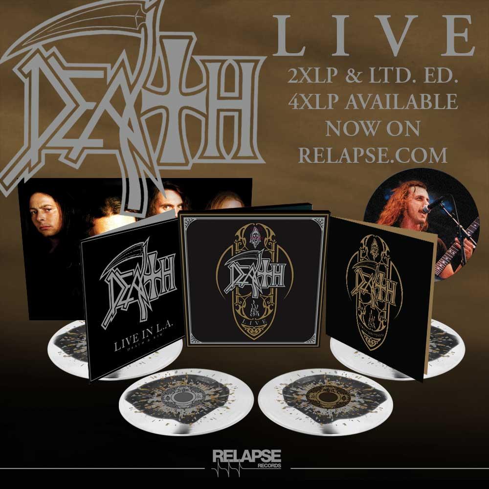 death-death-metal-vinyl-relapse