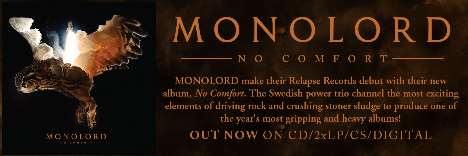 monolord-no-comfort-doom-metal-hard-rock-relapse