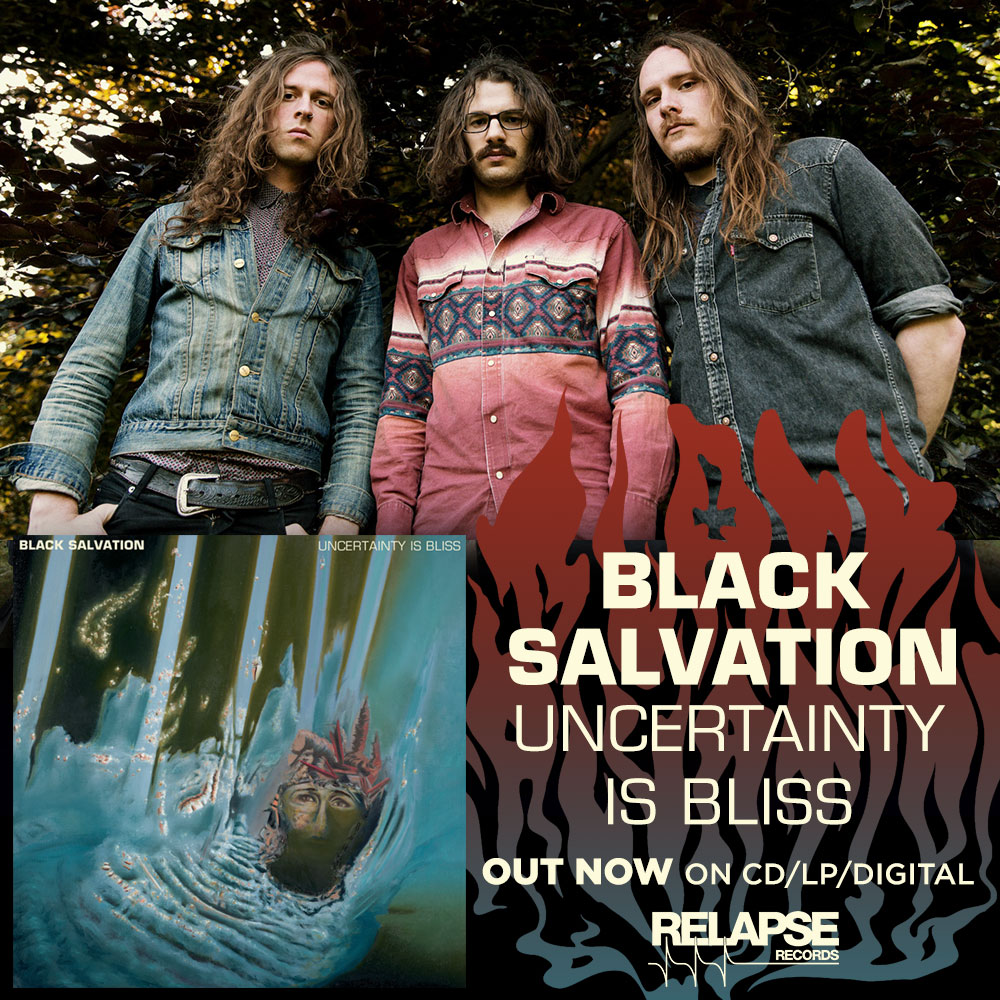 black-salvation-uncertainty-is-bliss-psych-rock-out-now