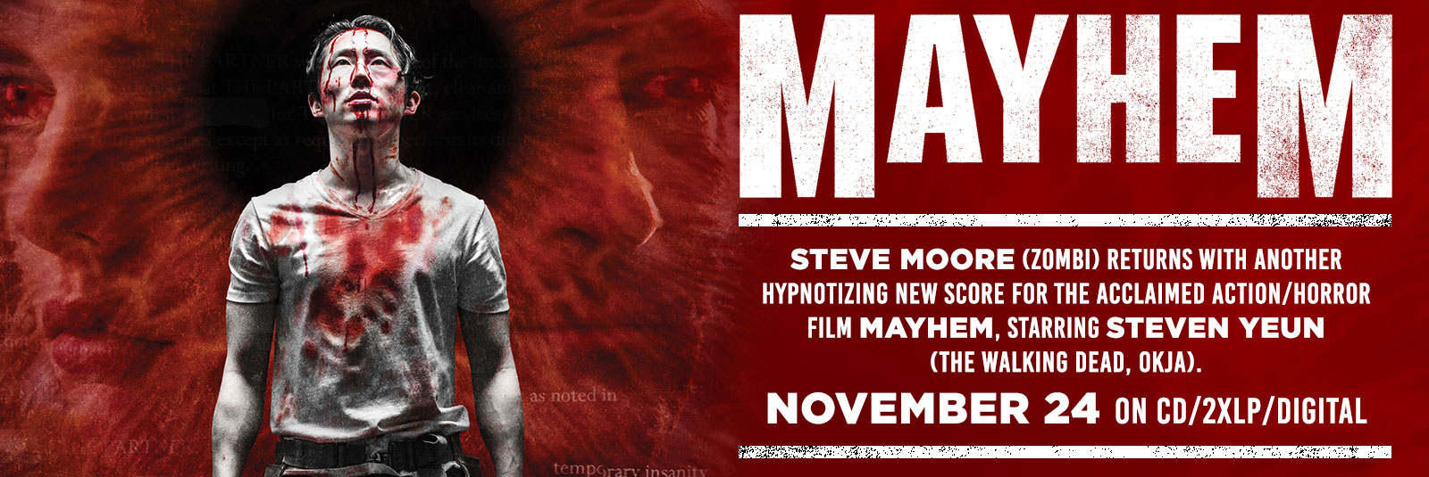 steve-moore-mayhem-relapse-records